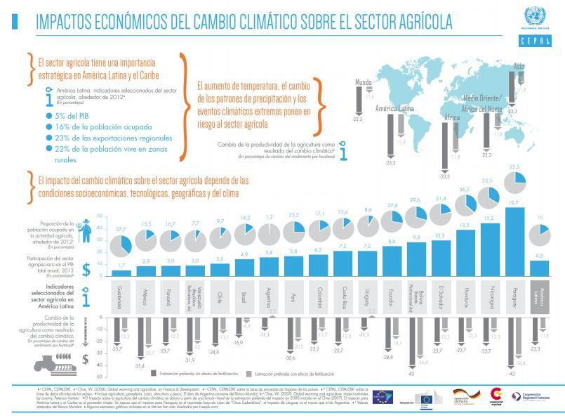 infografia sobre agricultura