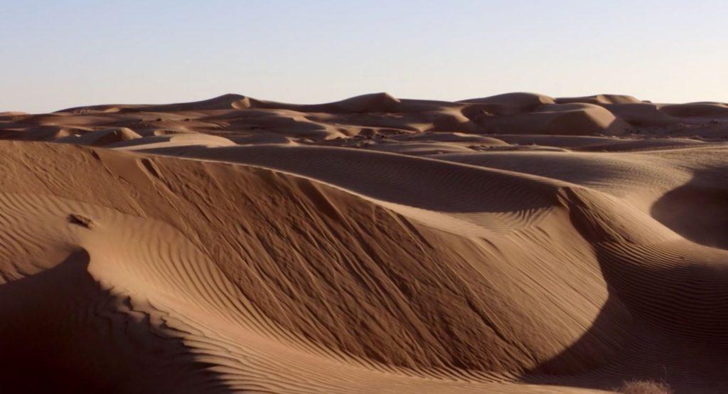 Resultado de imagen para desierto