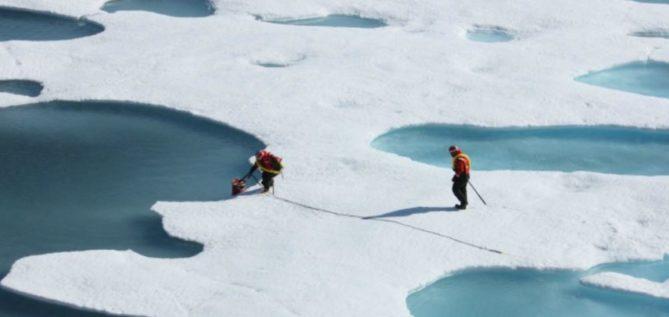 curso de ciencia climática