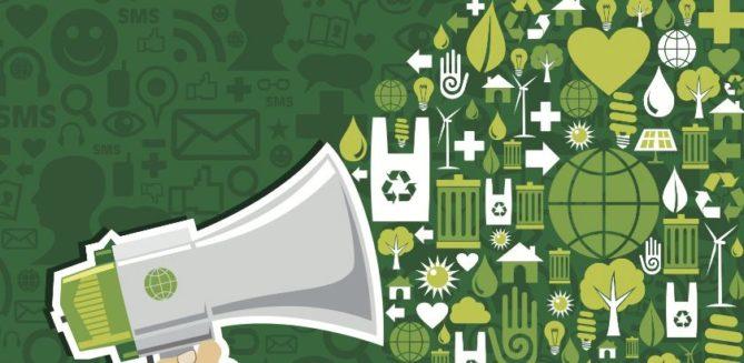 curso de marketing verde